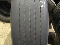 Грузовые шины бу 385 65 R22.5 Matador Арт.517Г