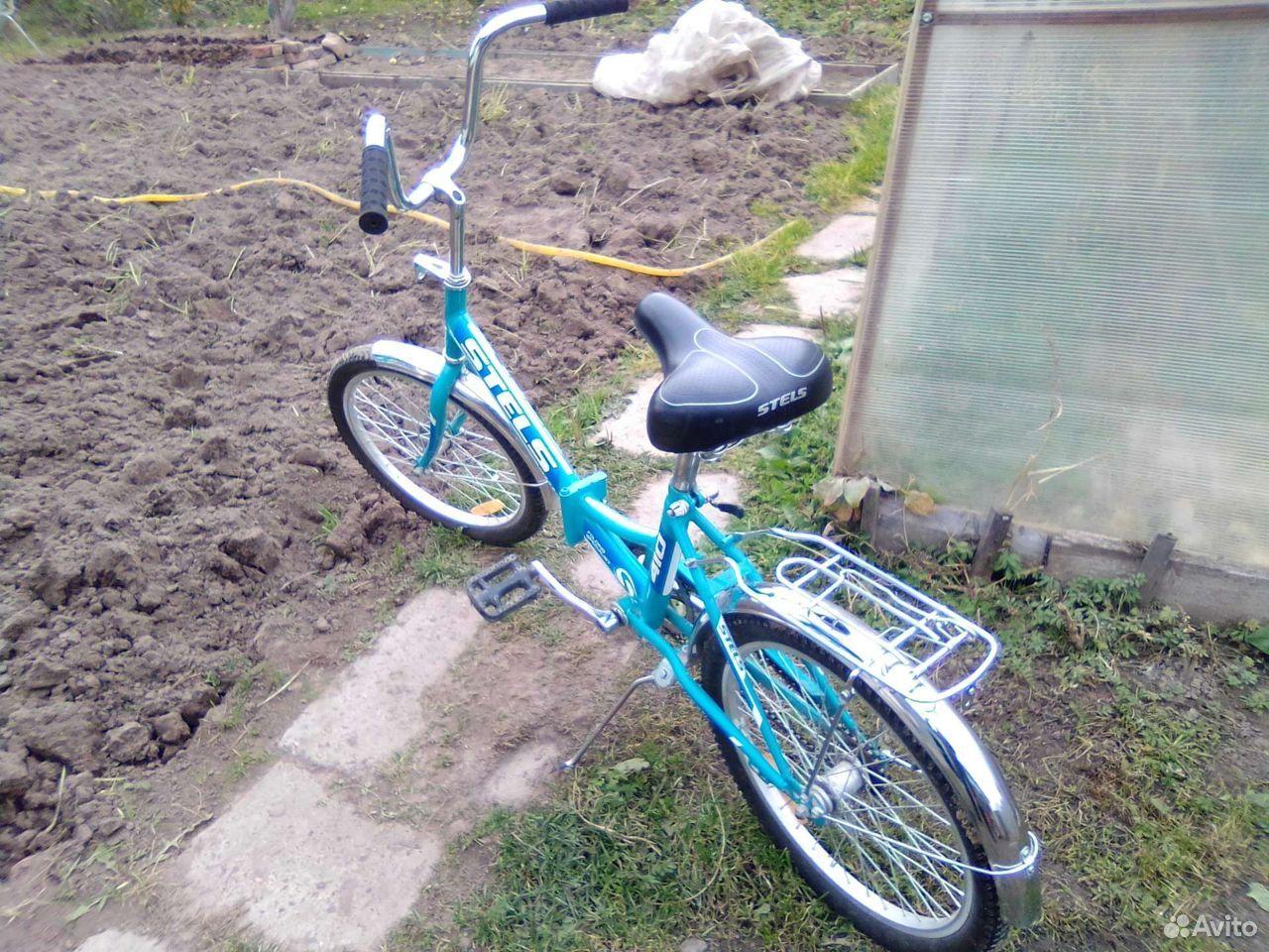 Велосипед  89177144881 купить 3
