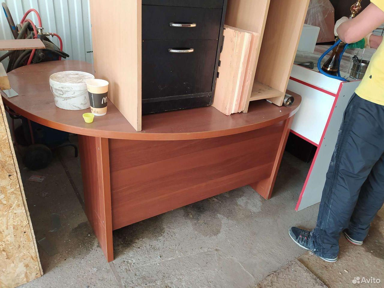 Мебель офисная тубочки шкафы  89128566604 купить 6