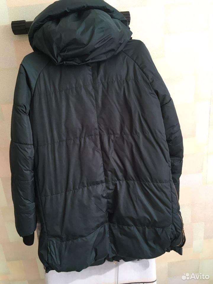 Куртка  89522509905 купить 2