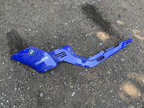 Пластик BMW r1100rs комплект