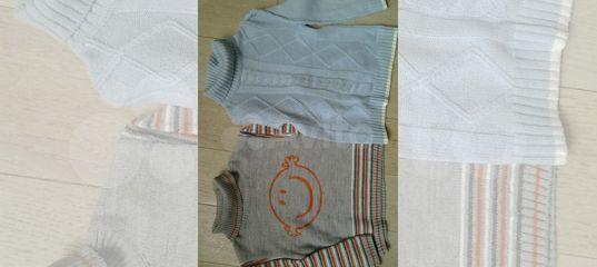100178b82 Детские вещи пакетом на 3-4 года купить в Москве на Avito — Объявления на  сайте Авито
