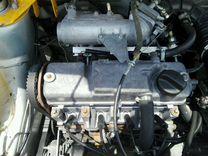 Двигатель на ваз-лада 2108-2114-2110, 8кл