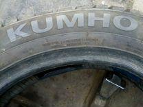Kumho. 155/65/14