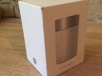 Xiaomi mi pocket speaker 2 колонка
