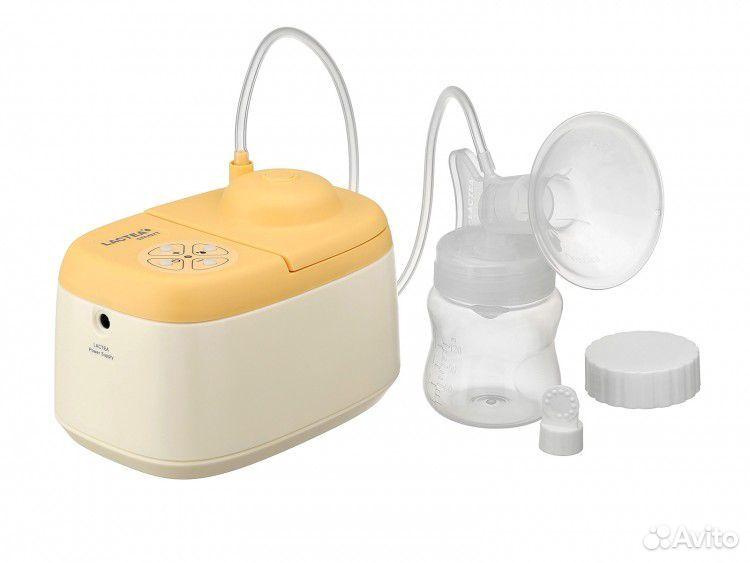 Лактея молокоотсос /Lactea Smart Lite/тест прибора  89173048505 купить 3
