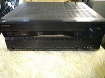 Ресивер Onkyo TX-SR606