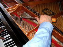 Пианино доставка+ Музыкальная настройка дома