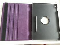 Продаю чехол huawei MediaPad M3 Lite 10