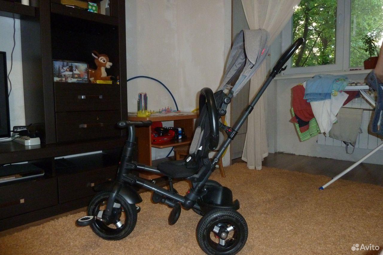Детский велосипед  89087807803 купить 1