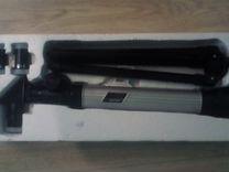 Продам телескоп детский