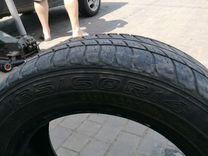 Резина колеса