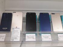 Большой выбор Huawei
