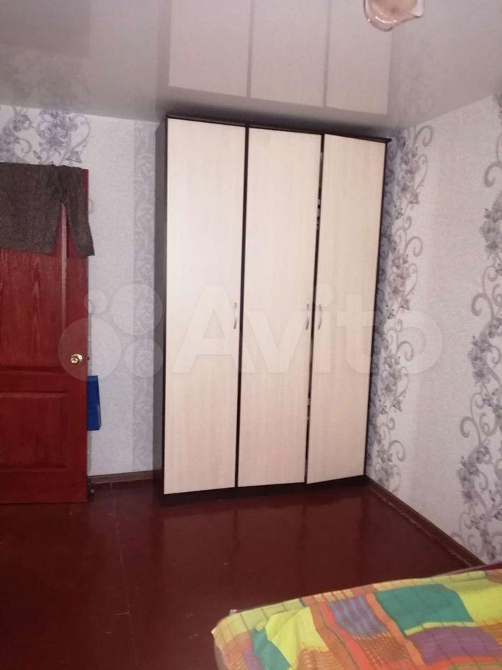 2-к квартира, 44 м², 4/5 эт.  89655571974 купить 4