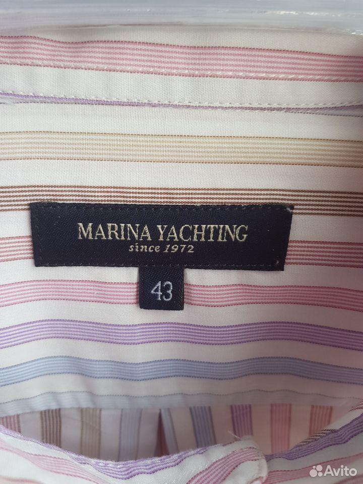 Marina Yachting  89114761039 купить 1