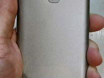 Asus ZenFone 3 Max 2/16Gb 4G