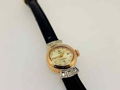 Золотых часов яшма стоимость лонжин продать часы