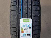 Шины летние 245 65 R17 Nokian Hakka Blue 2 SUV NEW