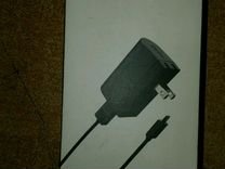 Nook color charging cable