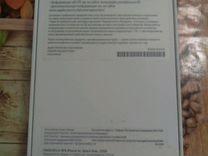 iPhone 6s 32 гб
