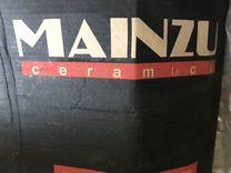 Керамическая настенная плитка Mainzu Lucciola Cafe