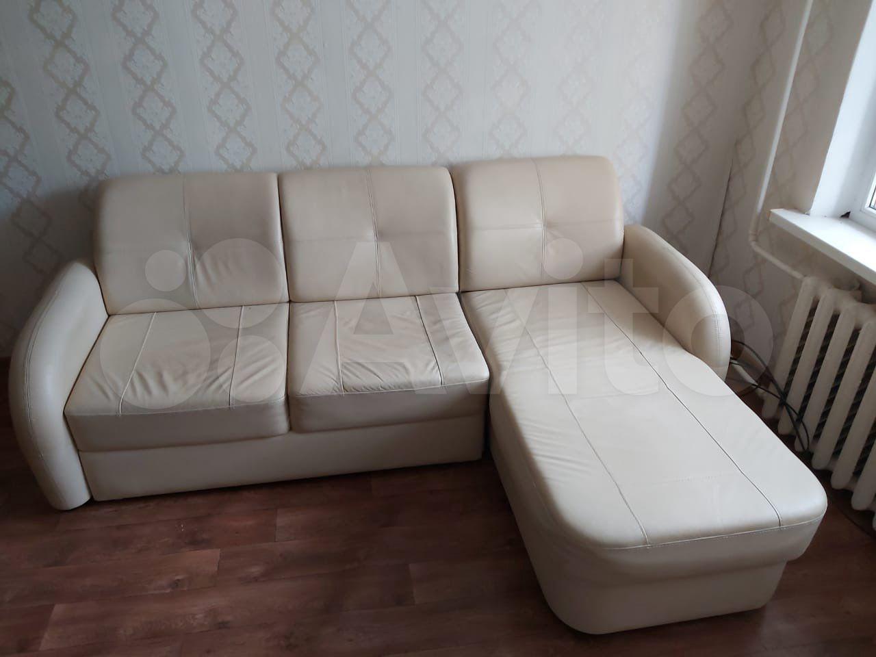 2-к квартира, 50 м², 3/5 эт.  89604217962 купить 3