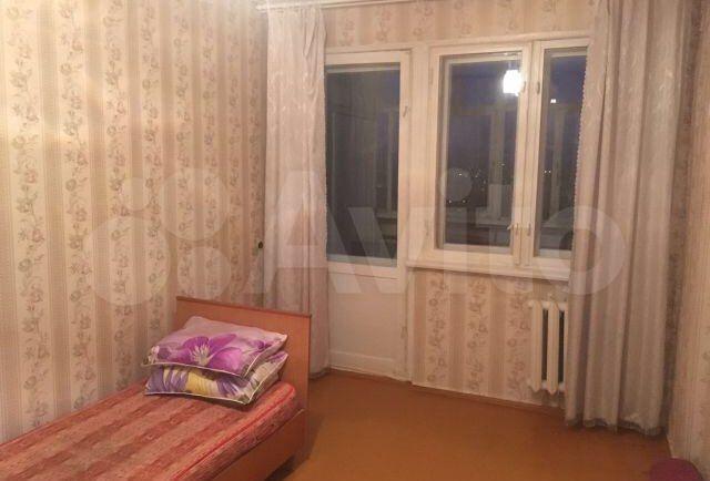 3-к квартира, 55 м², 12/12 эт.  89600904950 купить 7