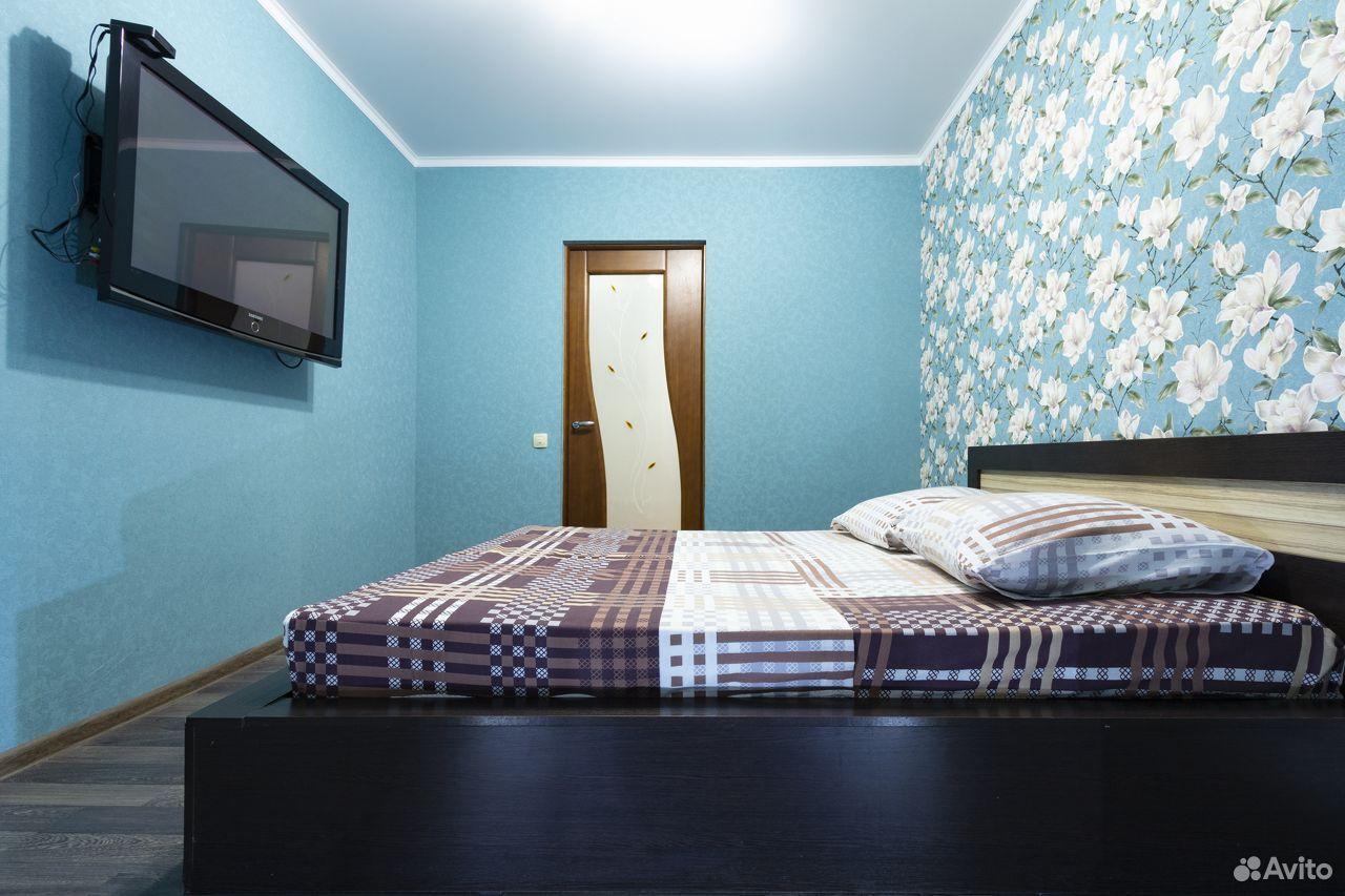 3-к квартира, 75 м², 5/5 эт.  89171879914 купить 5