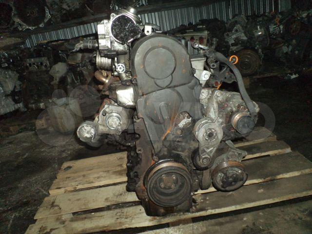 Двигатель транспортера 1 9 дизель скребковые конвейеры угол наклона