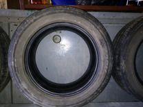 Колеса kumho 185/65R 15