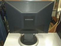 "Монитор SAMSUNG SyncMaster 940n 19"""