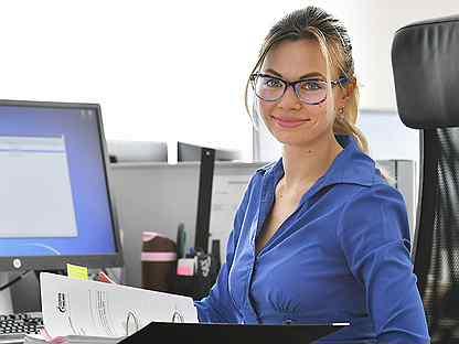 Работа в ноябрьск работа по веб камере моделью в екатеринбург