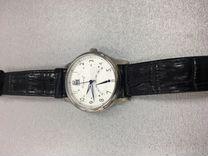 Часы Romanoff L1015SM