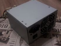 Блок питания FSP Group ATX-450PAF 450W
