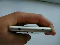 Ксиоми редми 5 бартер на айфон