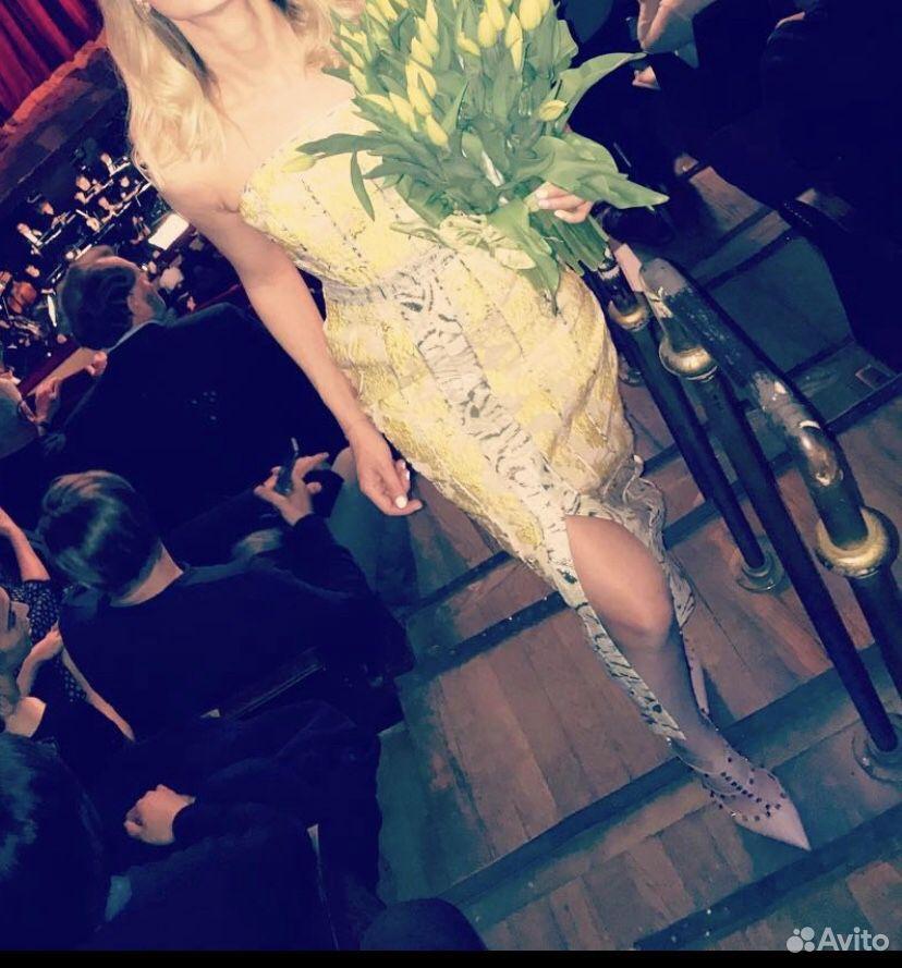 Платье италия  89054448116 купить 2