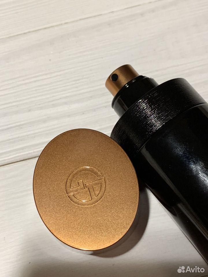 Armani Code Profumo parfum Армани Код 60 мл  89529303337 купить 3
