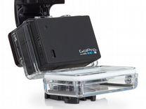 Внешняя батарея для камеры GoPro