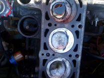 Двигатель 2130