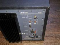 Колонки Edifier S530D 2.1