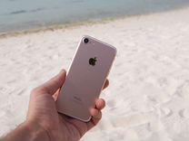 iPhone 7 / 32 gb оригинал