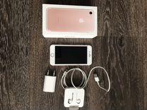 IPhone7 32 гб