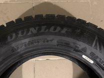 Dunlop winter ice 02