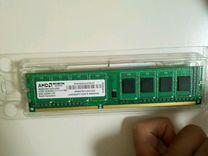 DDR3 на 8GB