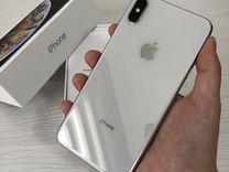 Айфон XS 64гб — Телефоны в Грозном