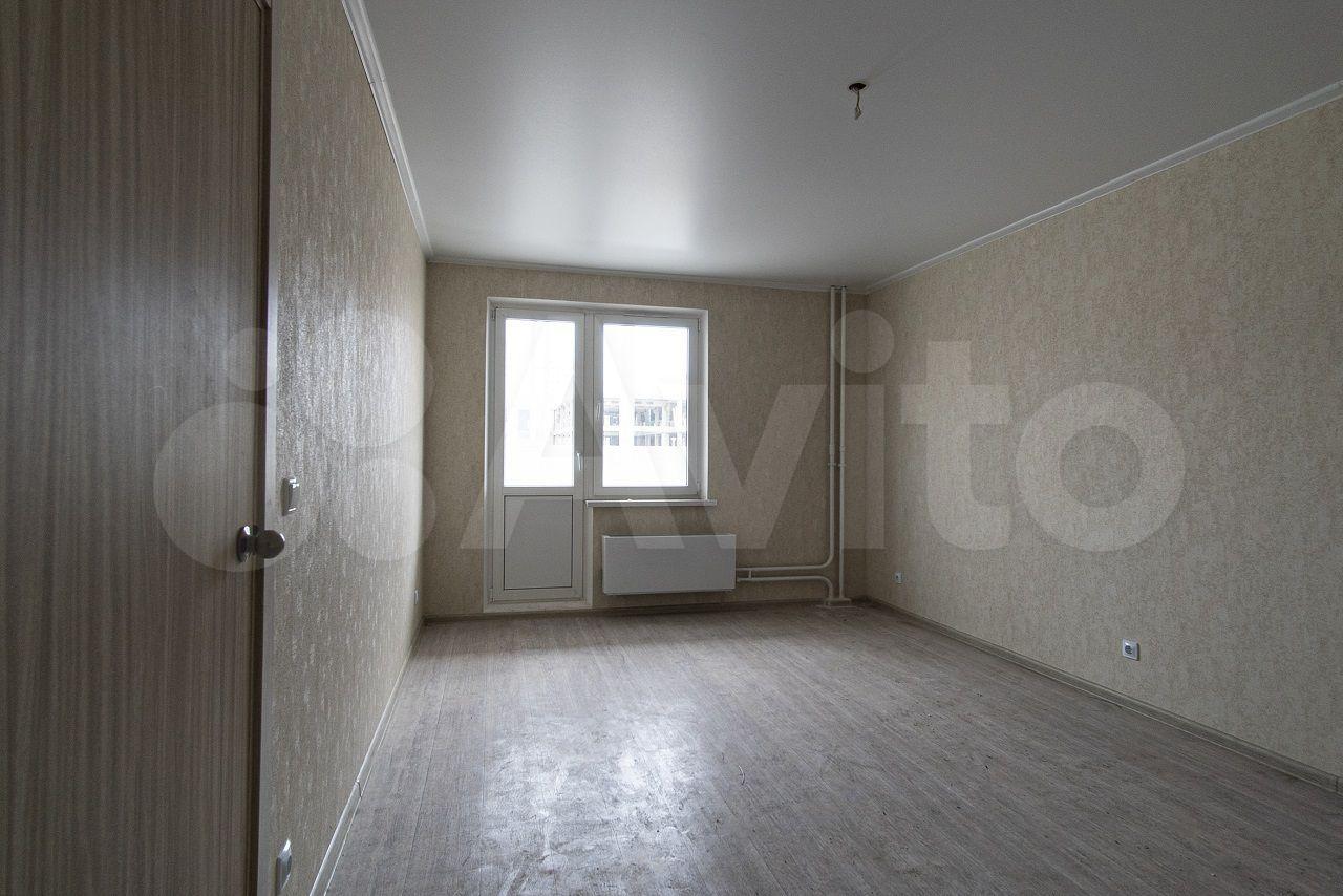 Квартира-студия, 25.3 м², 9/14 эт.  88613258698 купить 2