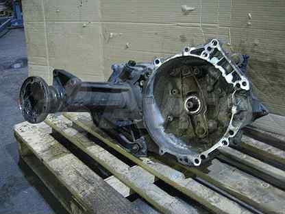 Разборка фольксваген транспортер т4 в спб технические характеристики конвейеров винтовых