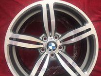 BMW 167 стиль оригинал