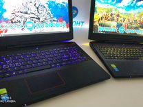 Gaming/15.6/IPS/Core i7-7Gen/GTX 1060-6G/HHD-2Tb