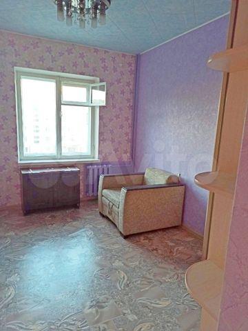 купить квартиру Кирилкина 13